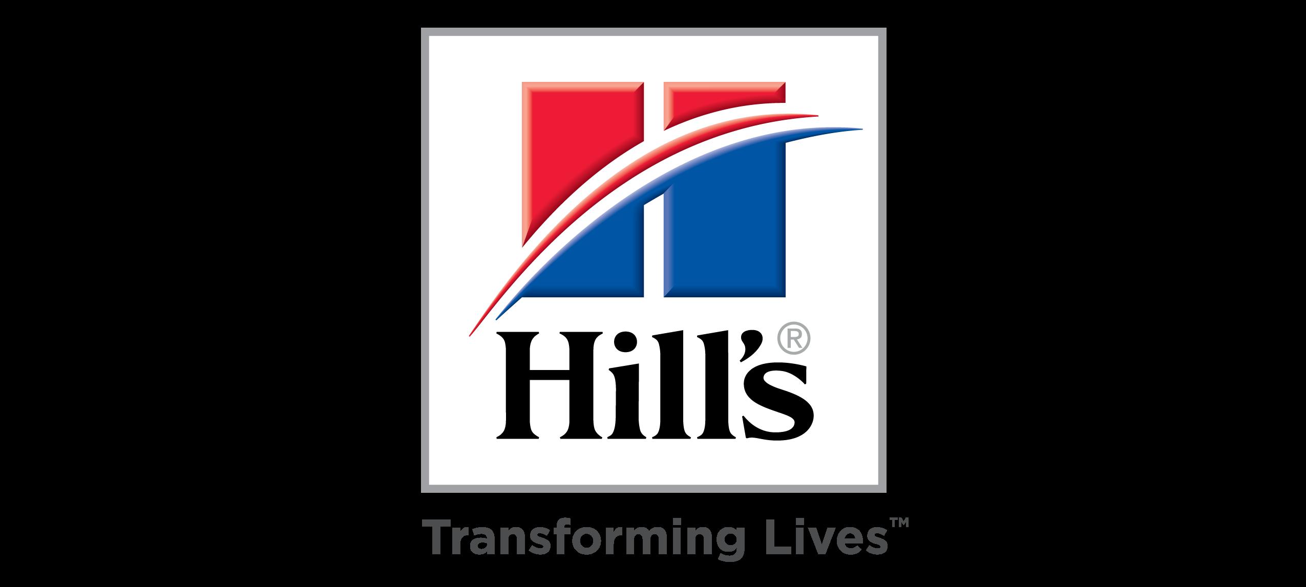 Hills_TransformingLives_Logo_2018-01