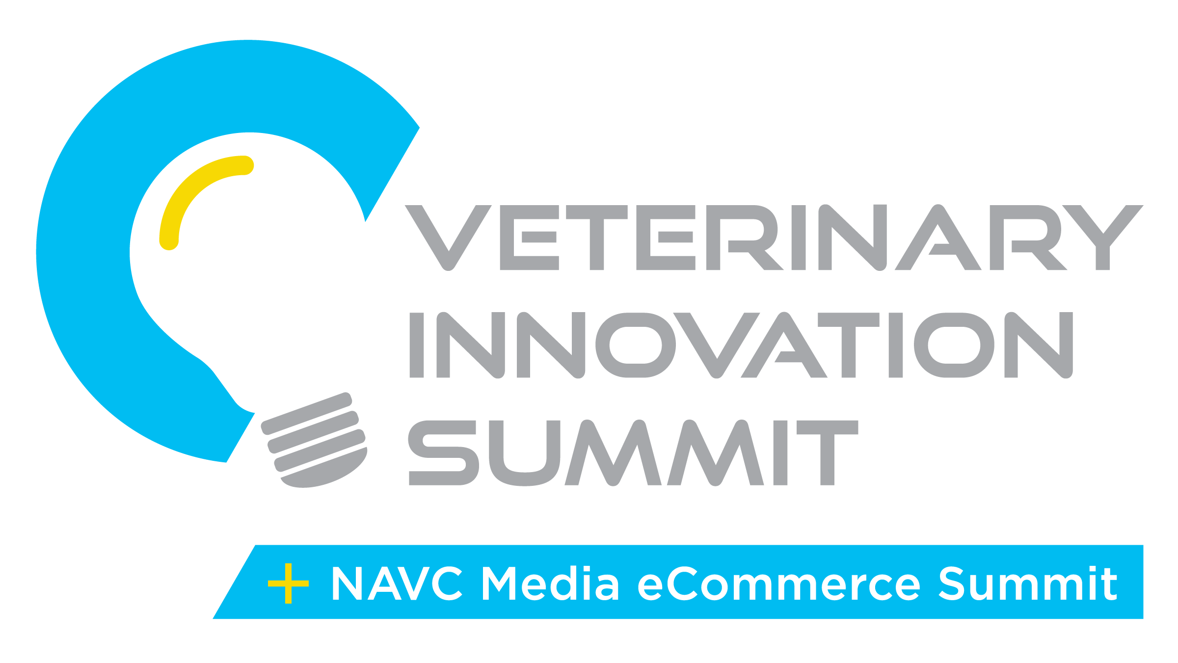 Veterinary Innovation Summit