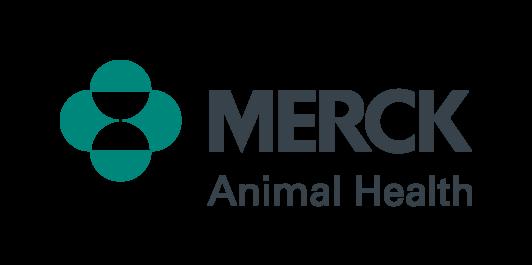 merck-animal-health-logo