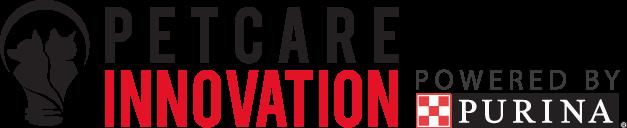 Pet-Care-Innovation-Logo