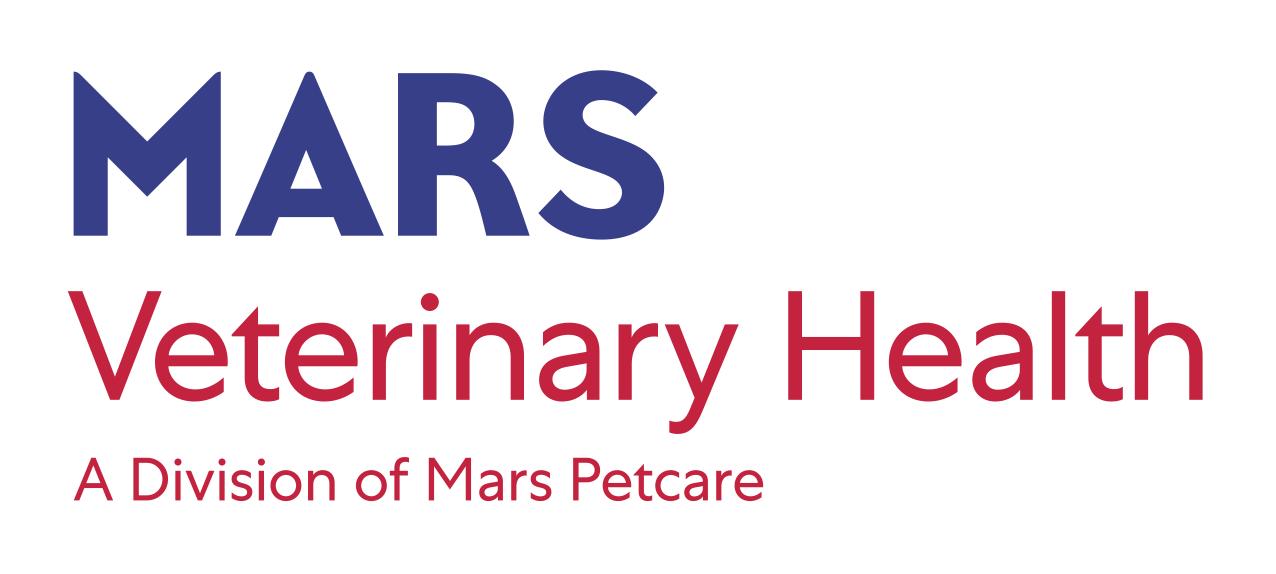 Mars Veterinary Health, A Division of Mars Petcare Logo CMYK (1)